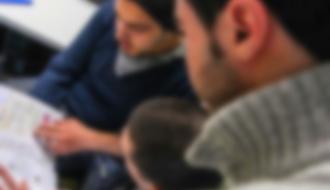 Dispositif national de logement des réfugiés syriens issus du programme de réinstallation : la Dihal réunit le 1er comité de pilotage
