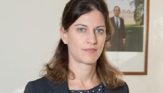 « Le combat pour aider les victimes est une impérieuse nécessité », mon interview dans le Journal du Parlement