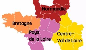 Prochaine Journée interrégionale des PDLHI du Nord-Ouest le jeudi 19 janvier 2017 à Rennes