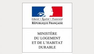 Plan d'hébergement hivernal : Emmanuelle Cosse annonce des crédits supplémentaires pour la fin de l'année