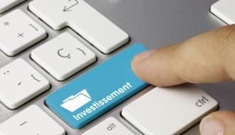 Colloque sur la sélection des projets d'investissement public