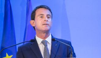 """""""Choose Paris Region"""" : un guichet unique pour faciliter les démarches des investisseurs étrangers"""