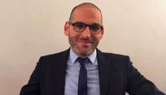 Un conseiller en charge de la lutte contre la haine et les discriminations anti-LGBT nommé à la DILCRA