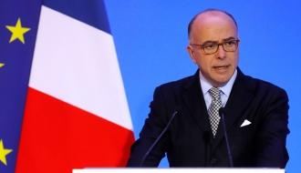"""""""Il faut construire une nouvelle étape pour l'islam de France"""""""