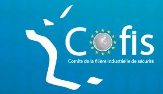 Comment obtenir le label CoFIS dans le cadre de l'appel à projets thématique « Sécurité des personnes et des biens, des infrastructures et des réseaux » ?