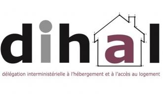Réunion de la commission interministérielle pour le logement des populations immigrées (Cilpi)