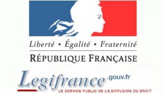 """""""Un chez-soi d'abord : parution du décret pérennisant le progamme"""