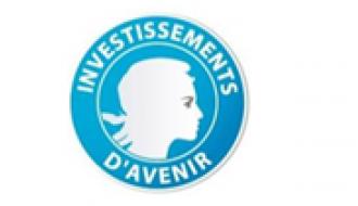 Report de la date limite de dépôt des candidatures pour l'appel à projets thématique « Sécurité des personnes et des biens, des infrastructures et des réseaux » du PIAVE