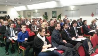 4ème réunion nationale des coordinateurs départementaux du Plan migrants