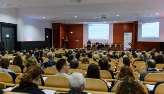 230 personnes réunies à Rennes pour lutter contre l'habitat indigne