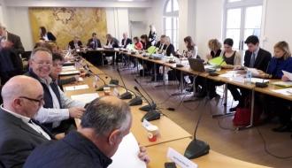 Gens du voyage : promulgation de la loi « Egalité & Citoyenneté »