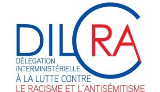 Appels à projets locaux mobilisés contre le racisme et l'antisémitisme 2016-2017