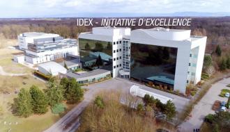 IDEX / ISITE