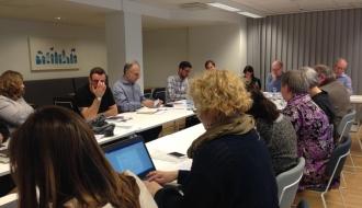Le « housing first », une solution pour réduire le nombre de sans-abris en Europe