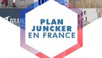 Bilan du plan Juncker