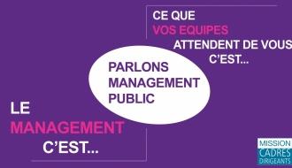 Parlons management public #10