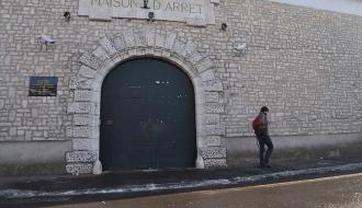 """Nouvelle publication de la Dihal : """"De la prison vers le logement"""""""