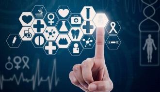 10 nouveaux lauréats et 74,5 M€ pour le troisième appel à projets  Recherche Hospitalo-Universitaire en santé