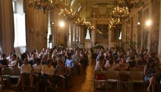 Lutte contre l'habitat indigne : journée interrégionale à Reims