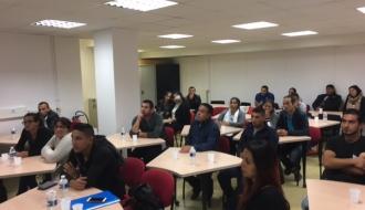 Accès à la formation et à l'emploi dans les bidonvilles : poursuite du dispositif expérimental lancé en Ile-de-France