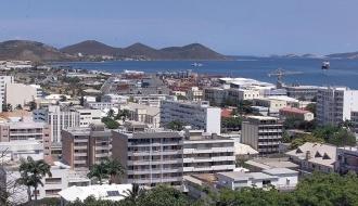 Nouvelle-Calédonie : un déplacement pour poursuivre le dialogue et préparer la consultation de 2018