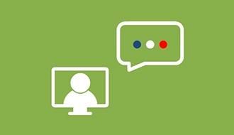 Consultations ouvertes sur internet : projet de mémento