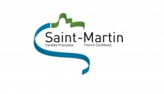La Collectivité de Saint-Martin adopte de nouvelles règles d'urbanisme provisoires à partir de la carte des aléas dressée par l'Etat