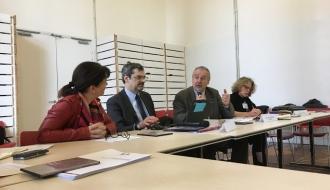 Retour sur la Commission nationale consultative Gens du voyage du 15 mars 2018