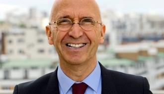 Philippe Gustin est nommé préfet de Guadeloupe