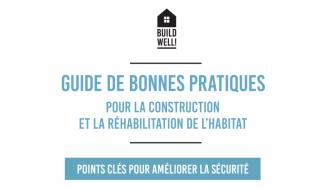 L'Etat et la Collectivité de St-Martin publient un guide de bonnes pratiques pour aider la population dans ses travaux de construction