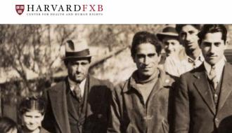 Intégration des populations migrantes : la Dihal partenaire du programme de recherche FXB de l'Université de Harvard