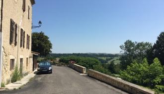 Logement des réfugiés : la Dihal se rend en Haute-Garonne et dans le Gers