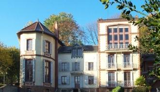 Convention de partenariat entre le Musée Dreyfus et la DILCRAH