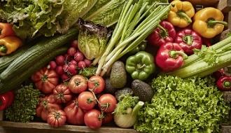 Il faut plus que jamais lutter contre le gaspillage alimentaire