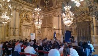 Plan de traitement des foyers de travailleurs migrants : premières rencontres interrégionales à Lyon