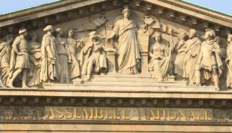 L'essentiel de la déclaration de politique générale d'Edouard Philippe