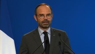 Le Premier ministre annonce un moratoire sur plusieurs mesures fiscales