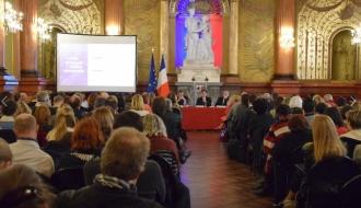 Lutte contre l'habitat indigne : 6ème journée interrégionale à Nice