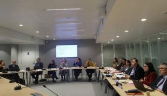 Actions d'accompagnement du plan de traitement des foyers de travailleurs migrants : lancement de l'appel à projets 2019
