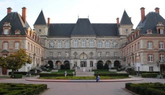 Une Maison des étudiants francophones à Paris dès 2020
