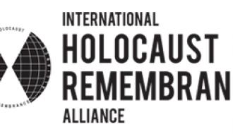 """Qu'est-ce que la """"définition de travail de l'antisémitisme"""" élaborée par l'International Holocaust Remembrance Alliance (IHRA) ?"""