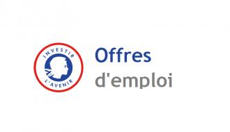 [Offre d'emploi] Directeur-trice de programme Compétitivité des entreprises