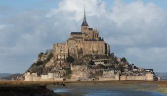 Tourisme : un gisement d'emplois à exploiter