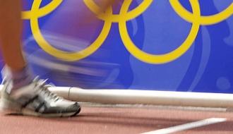 Paris 2024 : la recherche et le sport font équipe pour les Jeux Olympiques 2024