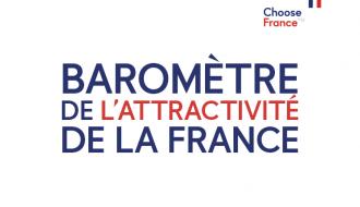 Attractivité : une France industrielle et innovante
