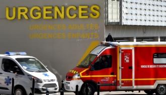 Des mesures de soutien pour  les urgences hospitalières