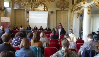 Plan de traitement des foyers de travailleurs migrants : retour sur les rencontres interrégionales Grand-Est et Hauts-de-France à Strasbourg