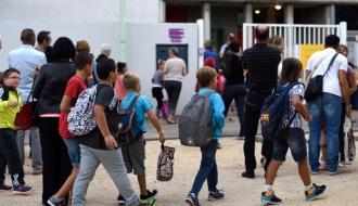 L'allocation de rentrée scolaire versée dès le 20 août