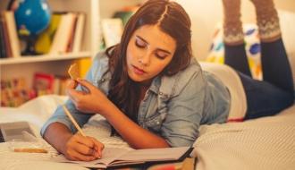 Education : 240 internats nouvelle génération créés d'ici à 2022