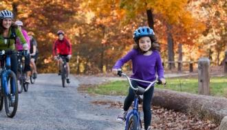 6 bonnes raisons de favoriser le vélo dans vos transports quotidiens